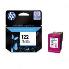 Tinteiro HP 122 CH562HE Tri-Colour